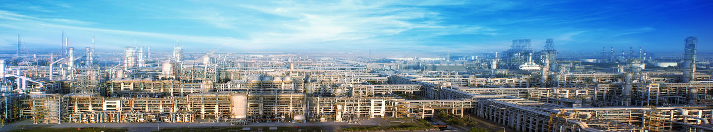 report on hazira gujarat india oil and 2018-8-21 full annual report download pdf  cairn india is the operator with 70% participating interest  of india's crude oil production.