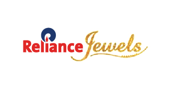 a8a6366c3 Products   Brands    Reliance Industries Limited