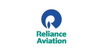 Products & Brands :: Reliance Industries Limited