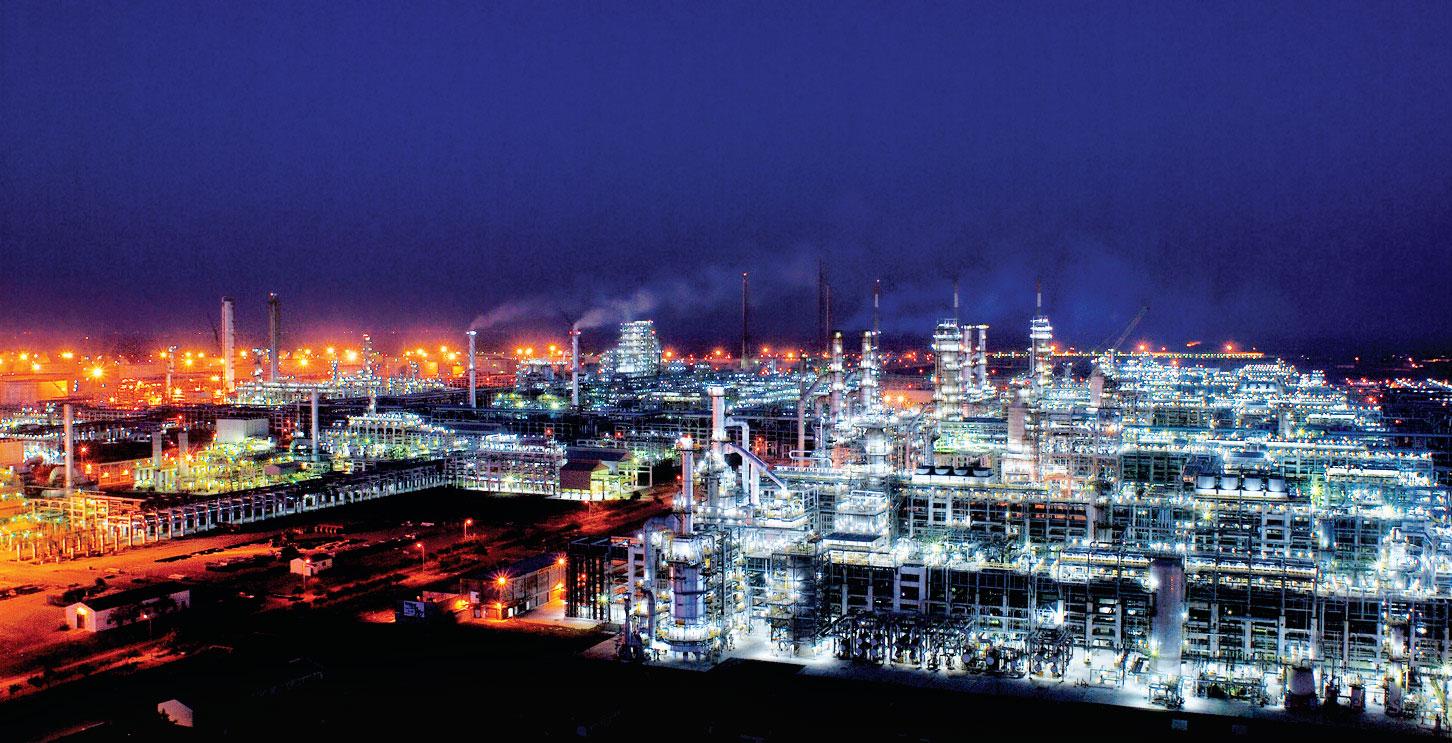 reliance industries ltd Reliance industries ltd, kgd6, gadimoga, kakinada 896 likes local business.